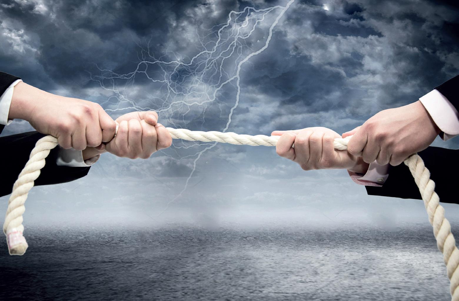 公平竞争是保证中国家电产业健康发展的基石
