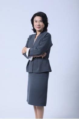 董明珠中国最杰出商界女性抗疫逆行者的爱情